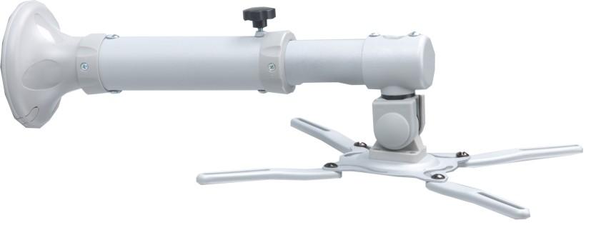 Projector Mounts /Wall mounts