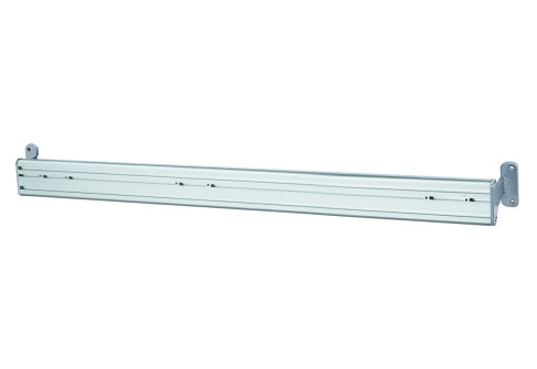 Toolbar System PA-103 2