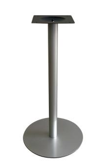 column-silver-mid
