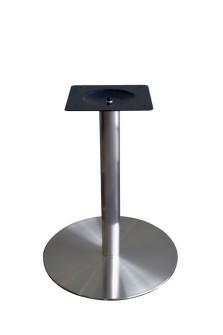 column-steel-mid