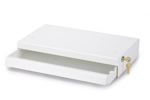 Keyboard-tray-HCA-001_3_Complement