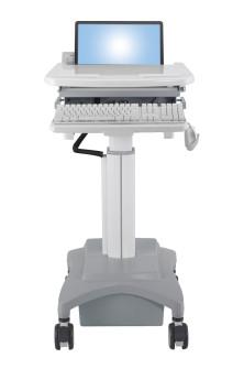 Medical-Cart-HC-120_1_complement