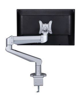 Desk Monitor Stand - Monitor Arm EA-211 - Heavy Weight