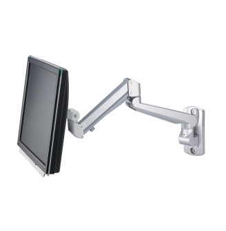 Monitor-arm-wall-mount-EA-151_1_Complement