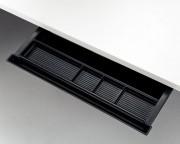 Pen Drawer KS-01B