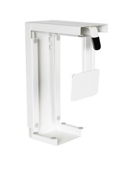 cpu-holder-cs-30h-in-white-by-complement