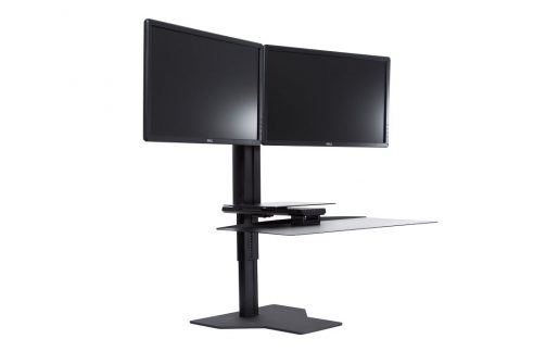 dual-sitstand-workstation-in-black-5-by-complement